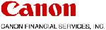 canon-financial-services