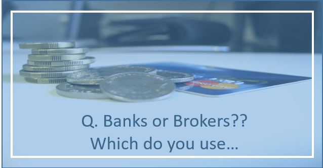 FB-Ad-Banks-v-Brokers