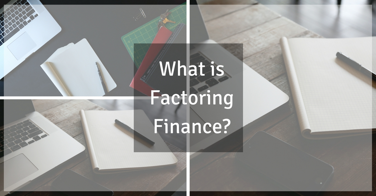FB-Ad-What-is-Factoring-Finance2