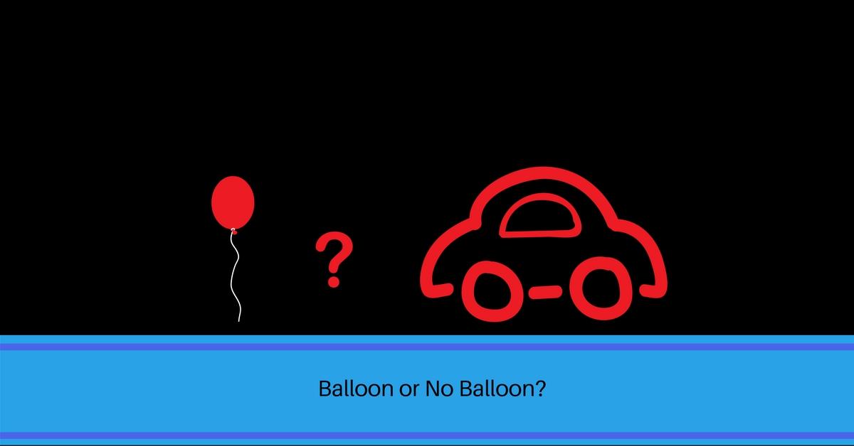 FB-Ad-Balloon-or-No-Balloon.jpg
