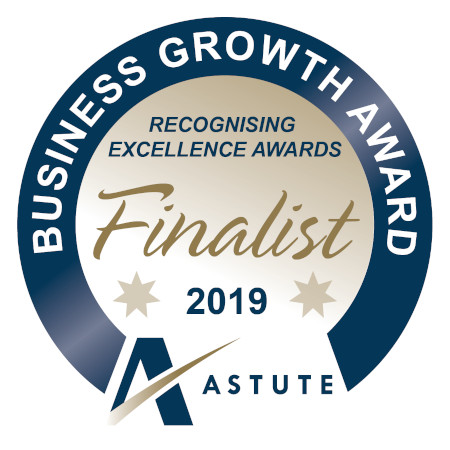 business-growth-finalist