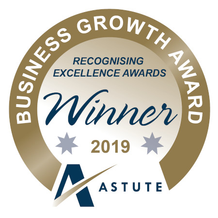 business-growth-winner